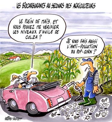"""Résultat de recherche d'images pour """"ou sont les bio carburants"""""""